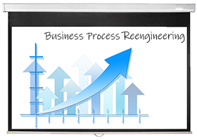 Business Process Reengineering (BPR) Training Course in Singapore