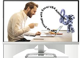 Excel VBA Series 1 - Fundamental