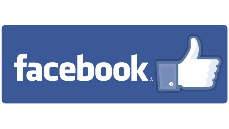 Advanced Learning Singapore Facebook