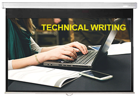 Technical Writing Course in Singapore