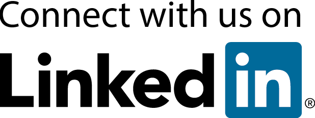 Advanced Learning Singapore LinkedIn